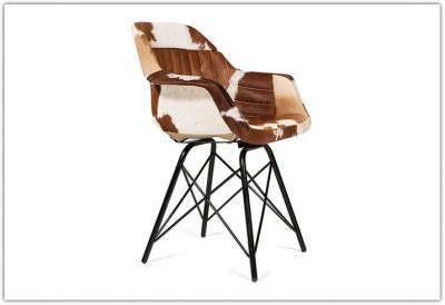 Кресло Secret De Maison EAMES RODEO (mod. M-11998)